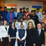 medical colleges in ukraine for indian students